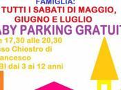 KIDS: Vivi centro tutta famiglia Ascoli Piceno