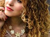 Sicilia: esce cuore aperto, debut album Elise
