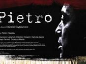suggerisco film (tra libro l'altro) Pietro (2010)