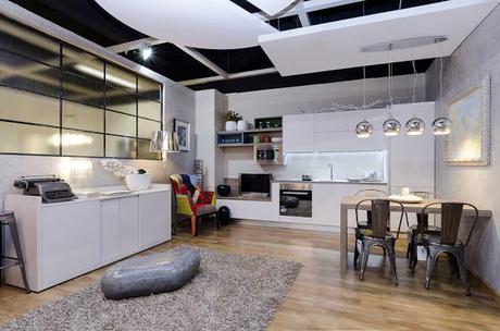 Arredamento casa - per casa mia scelgo il design italiano asta del ...