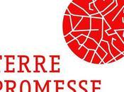 Milano Manifestazioni/ Terre Promesse Metropolis: laboratorio delle idee
