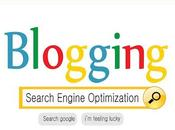 blogger tipo?