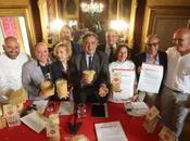 Anelletti Days: giorni dedicati alla pasta tipica Palermo