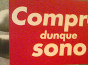 """COGITO ERGO SUM"" what does mean?"