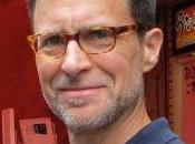 Greg Krehel passione filosofica Echinopsis