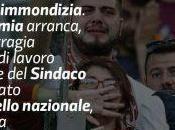 'namo Totti romano.