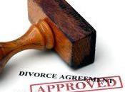 Divorziati risposati York: cosa serve?