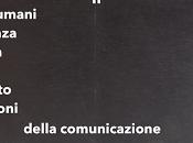 VALORE della comunicazione