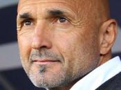 Spalletti l'allenatore giusto l'Inter