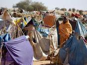 Perfino Papa rinuncia andare Sudan