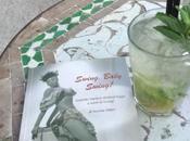"""Norma Miller, """"The Queen Swing"""" Milano Swing baby swing"""