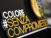 #coloresenzacompromessi garnier olia
