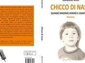 """Claudio Orsi, """"Chicco naso"""""""