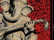 Effervescent Elephants Ganesh Sessions