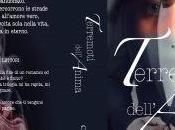 """Ecco trilogia """"Terremoti dell'anima"""" Sara Cordioli"""