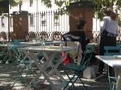 Osteria Bartolini Piazza Malpighi Bologna Tel. 051262192