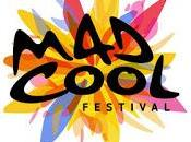 MADCOOL 2017: perche' venire
