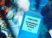 PROFUMO: MANDARINO AMALFI ACQUA FORD