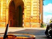 Rosso Fuoco delle Lame 113/e Bologna Tel. 6493302