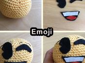 prima emoji
