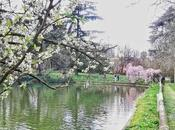 parchi belli Bologna dintorni
