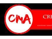 creative music arts aperte iscrizioni l'anno accademico 2017/2018 percorso discografico altamente formativo tenuto grandi professionisti settore