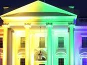 Justin Trudeau congratula Italia diritti alle persone LGBT