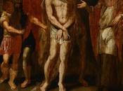 alla fine, Cornelis Cort