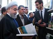Fiera libro Teheran: Italia ospite d'onore