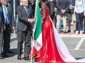 bellezza, Repubblica, l'Italia!