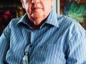 scrittore brasiliano CARLOS NEJAR Candidato PREMIO NOBEL LETTERATURA 2017