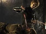 """Game Thrones"": l'ultima stagione arriverà 2019?"