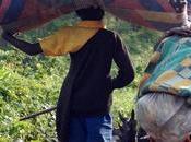 Continua l'ondata violenza Kasai (RdC)