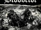 """BLOODCLOT Video """"Kali"""""""