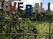 Cosa vedere Bali templi, risaie spiagge (secondo
