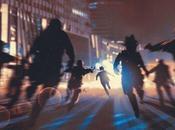 Panico Piazza Carlo Torino: spieghiamo reazioni paura della folla
