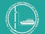Referendum Fuori Grandi Navi dalla Laguna Venezia