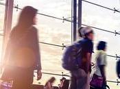 Diritti viaggiatore: come ottenere risarcimenti viaggio