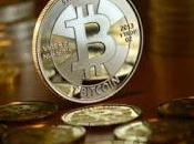 Bitcoin volo, ormai trader possono ignorare criptovalute