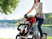 TAGA BIKE bicicletta ruote trasporto bambini