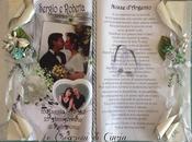 Silver wedding....25° matrimonio!