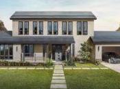 Solar Roof Tesla: preordinabile line anche dall'Italia!