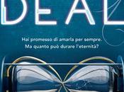 CONSIGLI LETTURA Time Deal Leonardo Patrignani