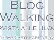 Blog Wolking