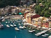 Portofino aspetti
