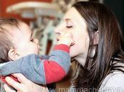 Rapporto genitori figli, come rafforzarlo