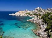 traghetto bambini Sardegna
