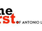 peggio Antonio Luciano blog