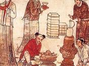 bevanda meditare: storia cultura attorno