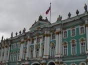 Viaggio nella cultura: musei grandi visitati mondo
